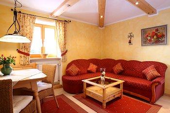 ferienwohnung watzmann bei stefanie hummer in berchtesgaden ferienwohnungen f r 2 bis 4. Black Bedroom Furniture Sets. Home Design Ideas
